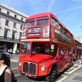 竟然被我搭乘到僅存的幾輛舊式公車!!!!