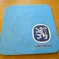 Löwenbräu 獅子餐廳
