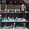 布魯塞爾玩具店
