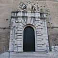 梵蒂岡博物館沒開啊啊啊啊啊啊!!!!!