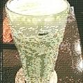 相片蒙太奇-5-2 抹茶歐蕾