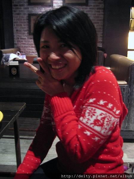 2008  寒假 061.jpg
