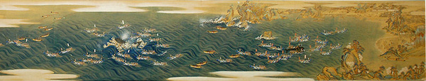 800px-Traditional_Whaling_in_Taiji.jpg