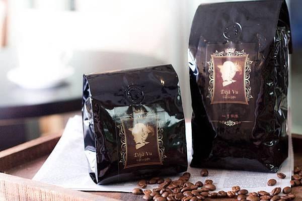 巴西喜拉朵咖啡豆1磅.jpg