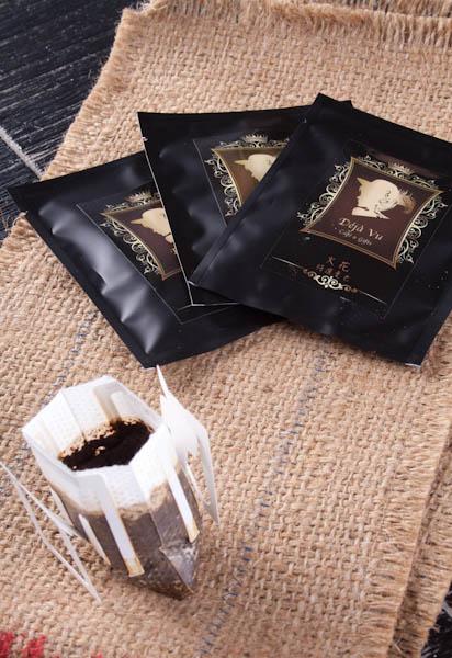 巴西喜拉朵咖啡掛耳包.jpg