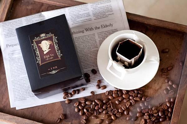 巴西喜拉朵咖啡掛耳包10入-1.jpg