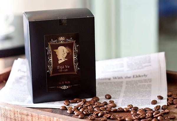巴西喜拉朵咖啡掛耳包10入.jpg