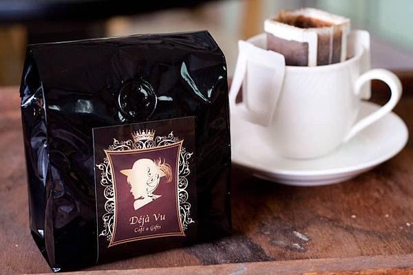 曼特寧咖啡豆半磅.jpg
