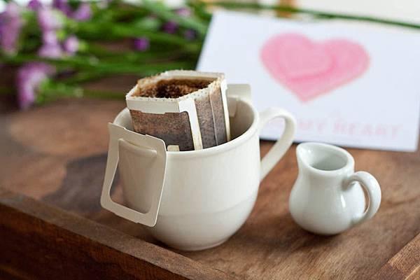 耶加雪菲Gr.2咖啡掛耳包情境-1.jpg