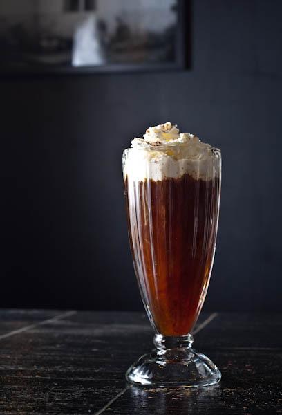 精選義大利冰咖啡-1.jpg