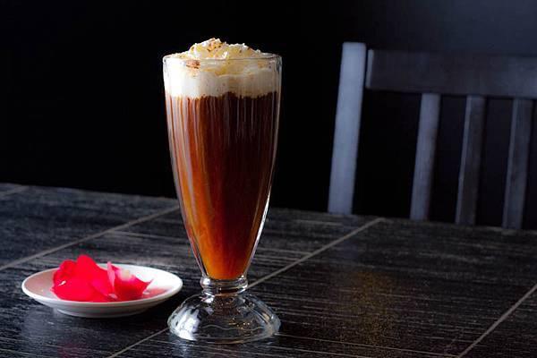 精選義大利冰咖啡-5.jpg