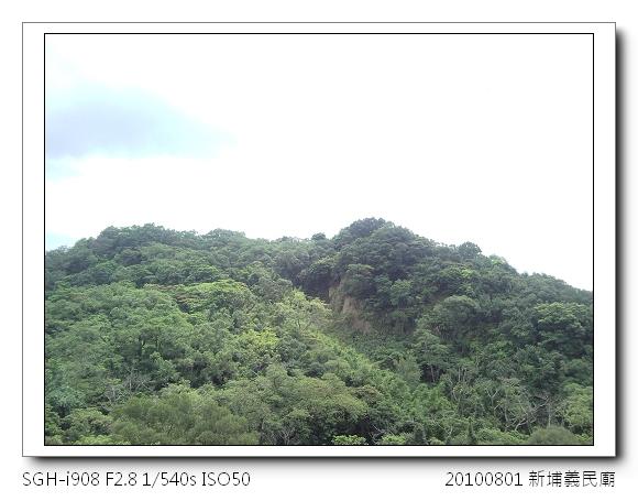 SNC00347.jpg