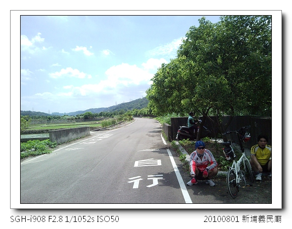 SNC00344.jpg