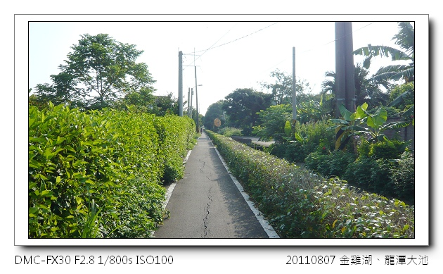 P1080051.jpg