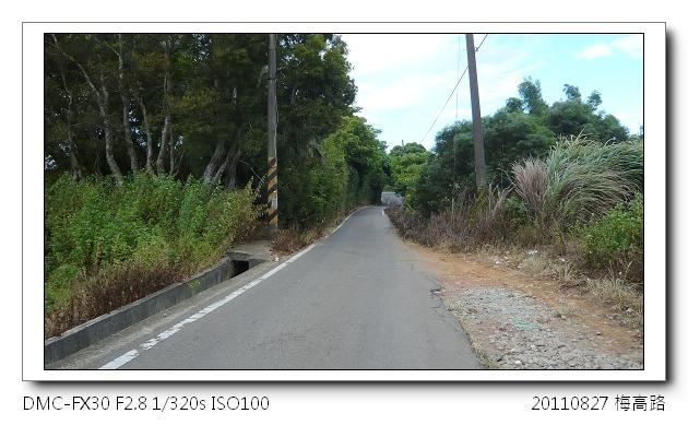 P1080073.jpg