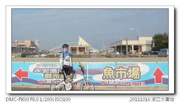 P1080199.jpg