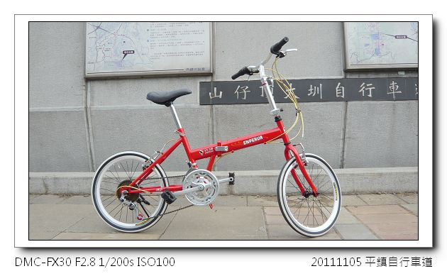 P1080220.jpg