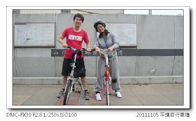 P1080224.jpg