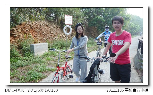 P1080228.jpg