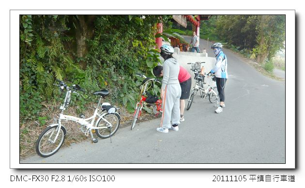 P1080229.jpg