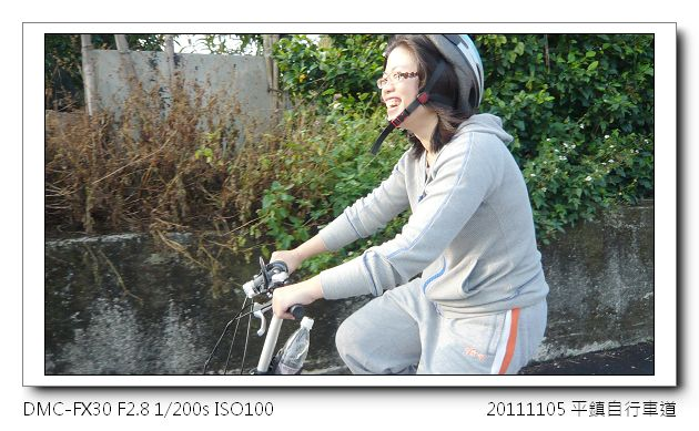 P1080233.jpg