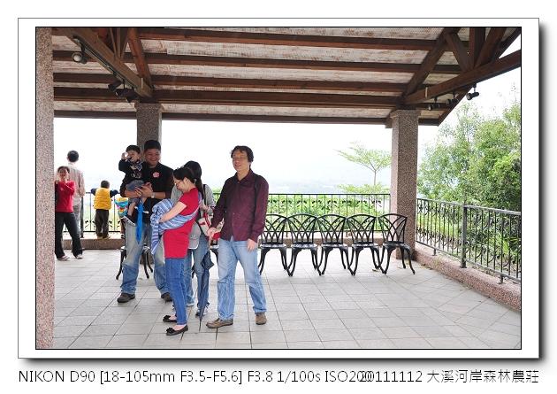DSC_0447.jpg