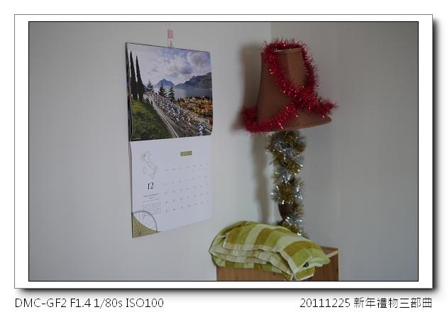 P1030595.jpg