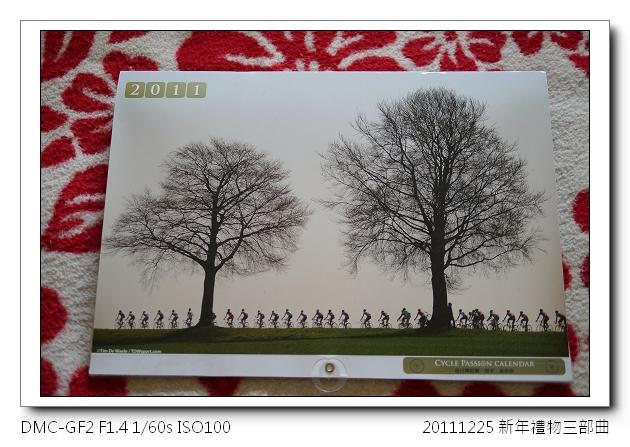 P1030597.jpg