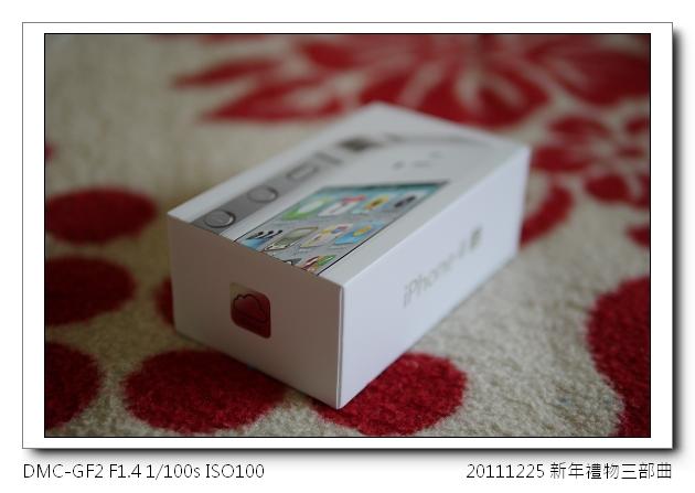 P1030607.jpg