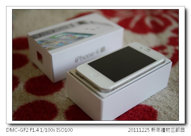 P1030608.jpg