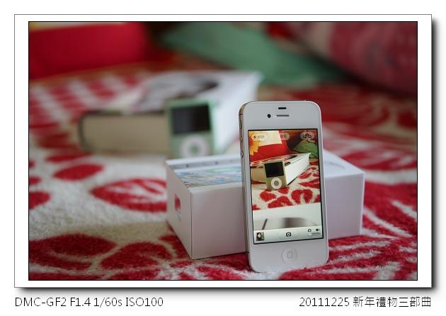 P1030612.jpg