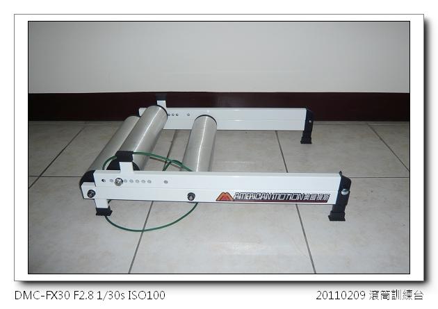 P1070753.jpg