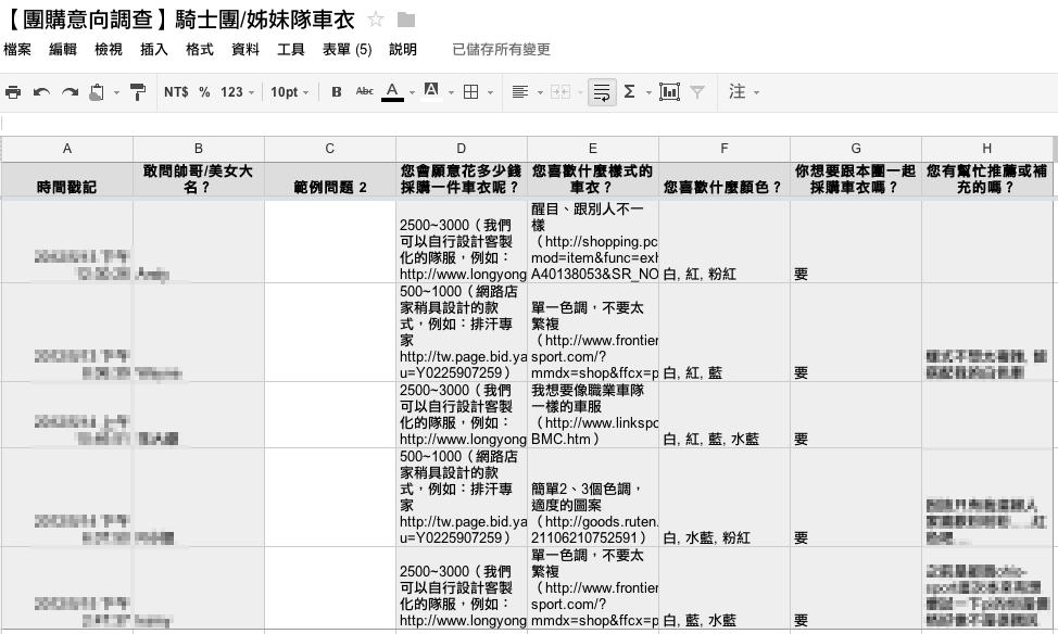 螢幕快照 2012-10-14 下午2.40.56