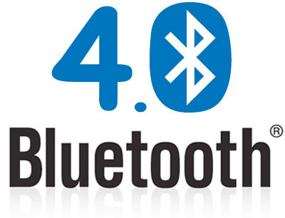bluetooth_4_0_news