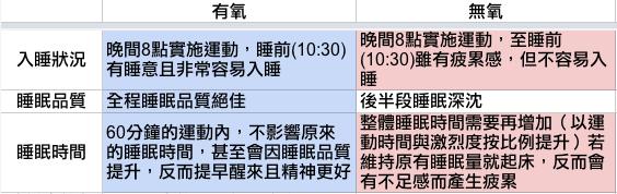 螢幕快照 2013-08-18 下午2.45.32