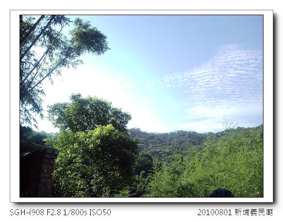 SNC00311.jpg