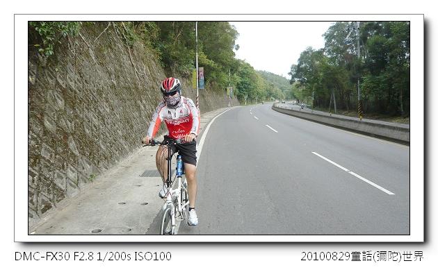 P1050956.jpg