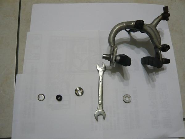 P1030088.JPG