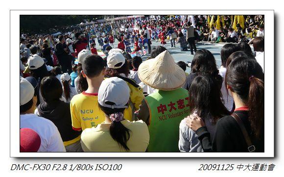 P1040429.jpg