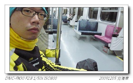 P1040511.jpg