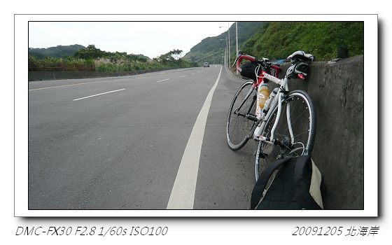 P1040524.jpg