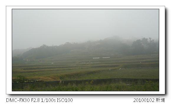 P1040721.jpg