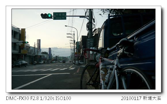 P1040874.jpg