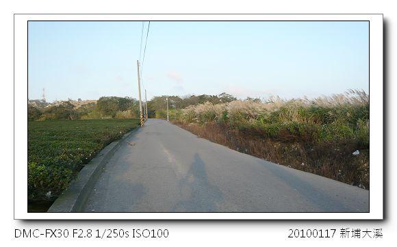 P1040878.jpg
