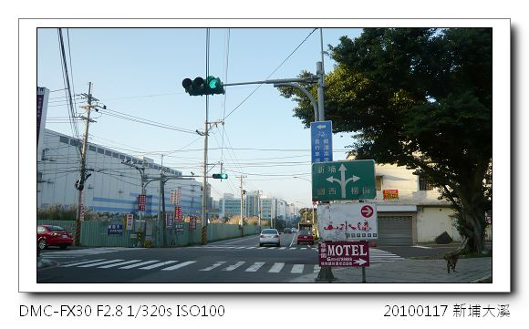 P1040881.jpg