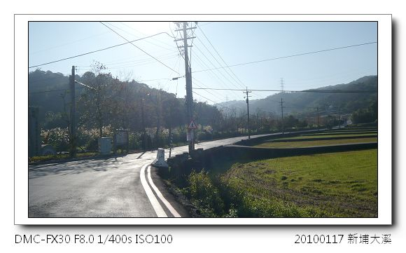 P1040912.jpg