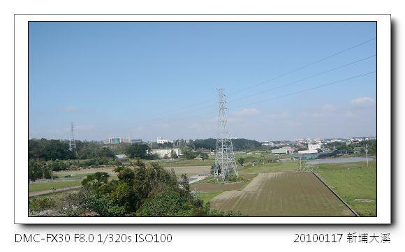 P1040950.jpg