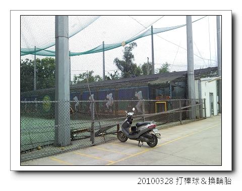 SNC00001.jpg