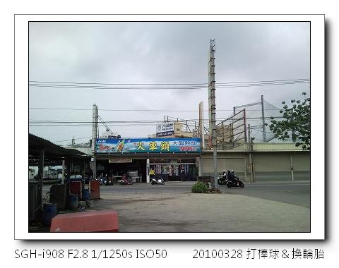SNC00006.jpg
