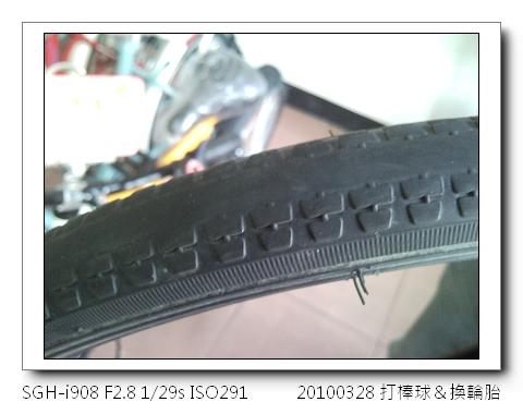 SNC00012.jpg